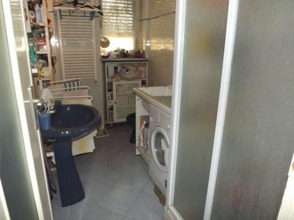 Appartamento in vendita a Nichelino, Pressi Via Xxv Aprile, 80 mq - Foto 8