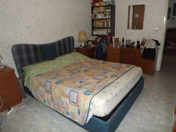Appartamento in vendita a Nichelino, Pressi Via Xxv Aprile, 80 mq - Foto 3