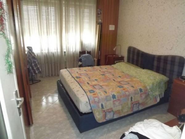 Appartamento in vendita a Nichelino, Pressi Via Xxv Aprile, 80 mq - Foto 9