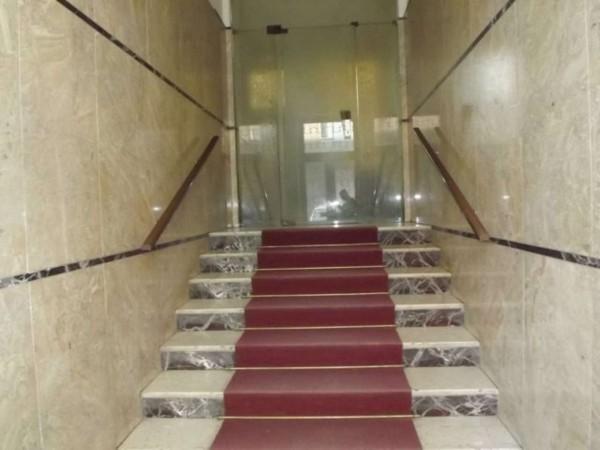 Appartamento in vendita a Nichelino, Pressi Via Xxv Aprile, 80 mq - Foto 14