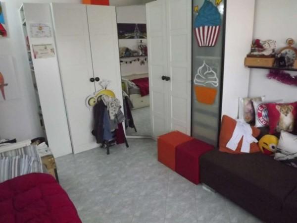 Appartamento in vendita a Nichelino, Pressi Via Xxv Aprile, 80 mq - Foto 10