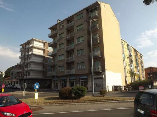 Appartamento in vendita a Nichelino, Pressi Via Xxv Aprile, 80 mq - Foto 4