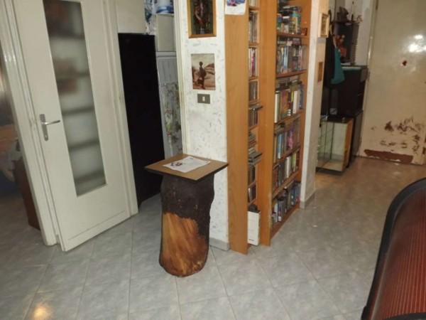 Appartamento in vendita a Nichelino, Pressi Via Xxv Aprile, 80 mq - Foto 7