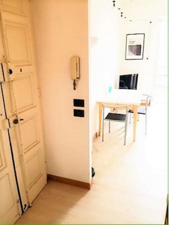 Appartamento in affitto a Torino, Arredato, 60 mq - Foto 2