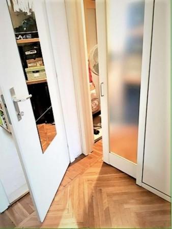 Appartamento in affitto a Torino, Arredato, 60 mq - Foto 3