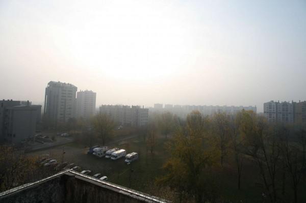 Appartamento in vendita a Milano, Famagosta, Con giardino, 95 mq - Foto 13