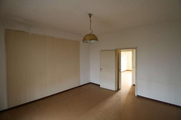 Appartamento in vendita a Milano, Famagosta, Con giardino, 95 mq - Foto 7