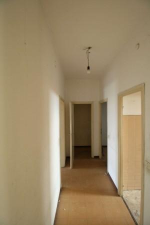 Appartamento in vendita a Milano, Famagosta, Con giardino, 95 mq - Foto 6