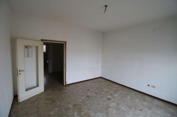 Appartamento in vendita a Milano, Famagosta, Con giardino, 95 mq - Foto 16