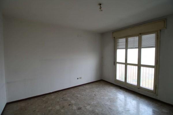 Appartamento in vendita a Milano, Famagosta, Con giardino, 95 mq - Foto 17