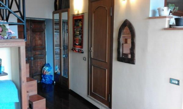 Appartamento in vendita a Marino, Arredato, 36 mq - Foto 9