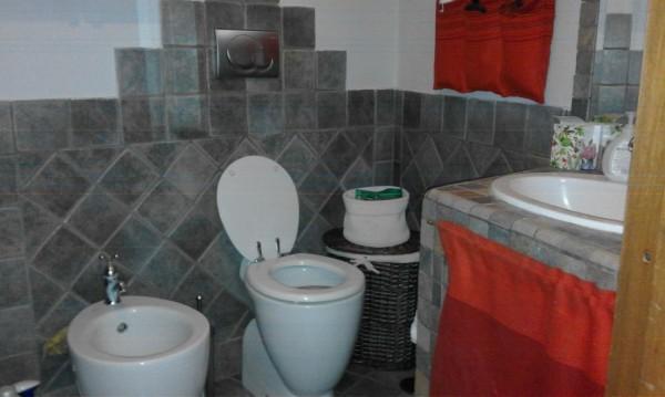 Appartamento in vendita a Marino, Arredato, 36 mq - Foto 7