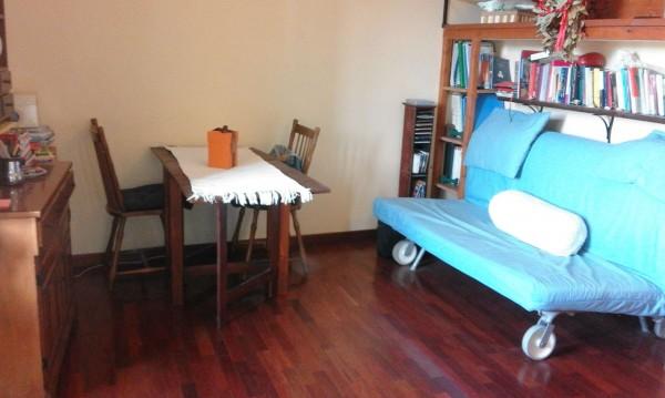Appartamento in vendita a Marino, Arredato, 36 mq - Foto 13