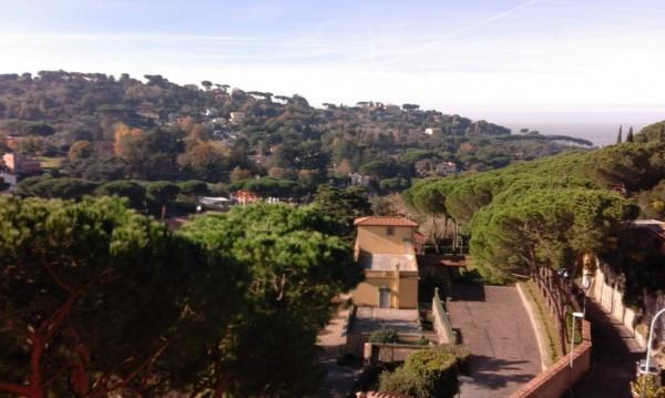 Appartamento in vendita a Marino, Arredato, 36 mq - Foto 17