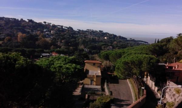 Appartamento in vendita a Marino, Arredato, 36 mq