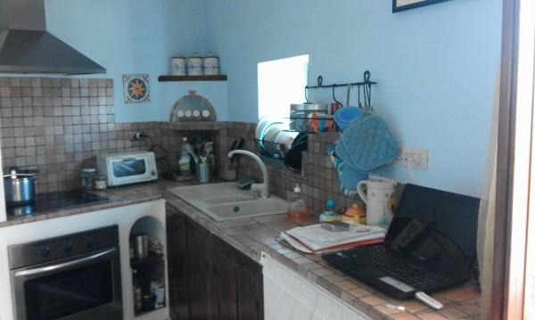 Appartamento in vendita a Marino, Arredato, 36 mq - Foto 12