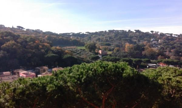 Appartamento in vendita a Marino, Arredato, 36 mq - Foto 16