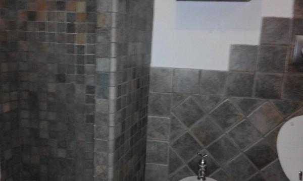 Appartamento in vendita a Marino, Arredato, 36 mq - Foto 5