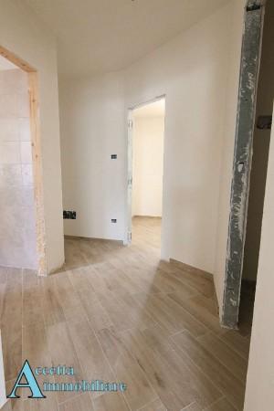 Appartamento in vendita a Taranto, Residenziale, Con giardino, 100 mq - Foto 7