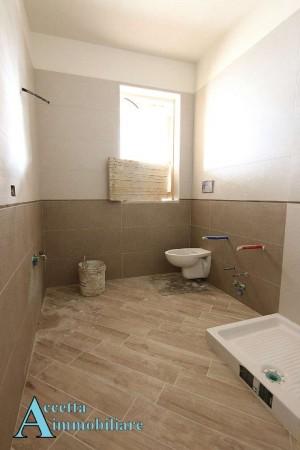 Appartamento in vendita a Taranto, Residenziale, Con giardino, 100 mq - Foto 9