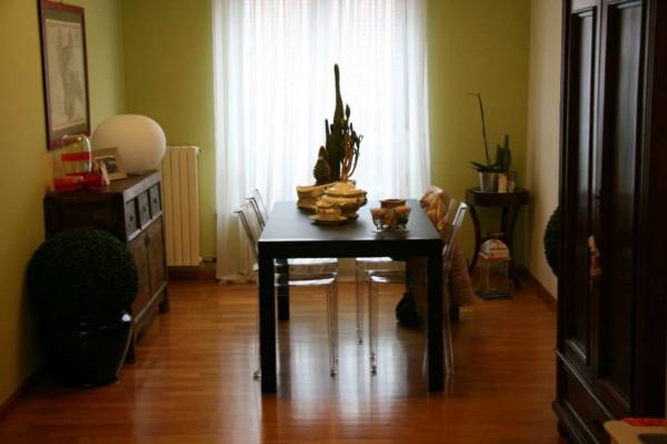 Appartamento in vendita a Alessandria, Pista, Con giardino, 120 mq - Foto 11