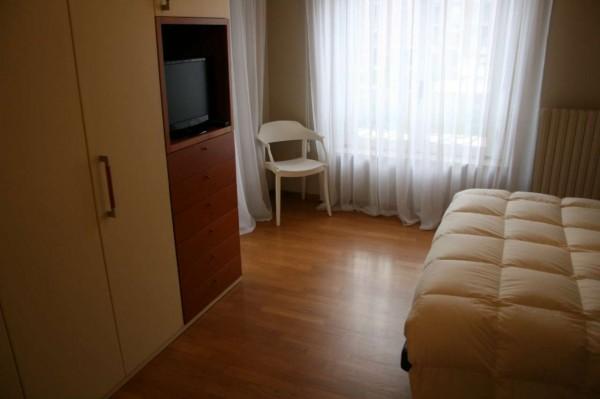 Appartamento in vendita a Alessandria, Pista, Con giardino, 120 mq - Foto 4