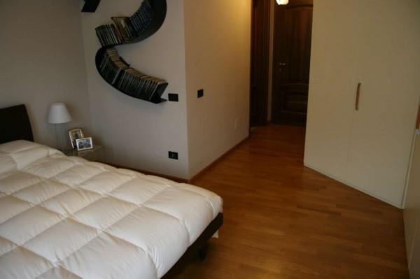 Appartamento in vendita a Alessandria, Pista, Con giardino, 120 mq - Foto 8