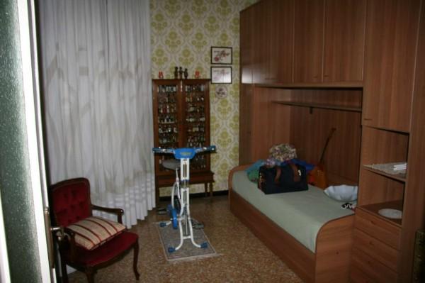 Appartamento in vendita a Alessandria, Villaggio Europa, 65 mq - Foto 6