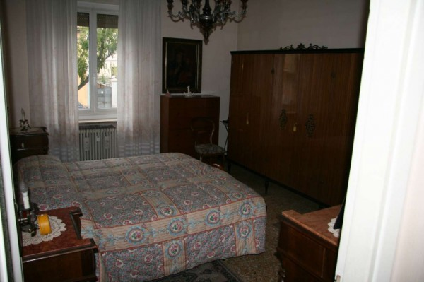 Appartamento in vendita a Alessandria, Villaggio Europa, 65 mq - Foto 7