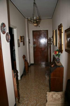 Appartamento in vendita a Alessandria, Villaggio Europa, 65 mq - Foto 2