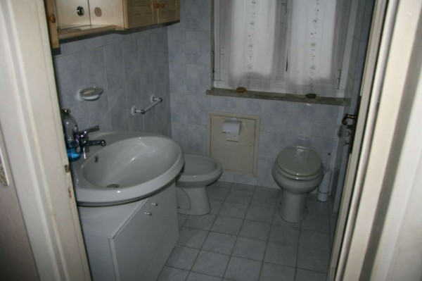 Appartamento in vendita a Alessandria, Villaggio Europa, 65 mq - Foto 3