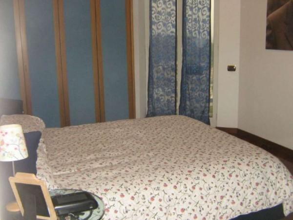 Appartamento in vendita a Genova, Coronata, Con giardino, 80 mq - Foto 11