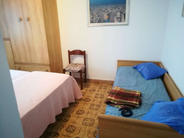 Appartamento in vendita a Montaldo di Mondovì, San Giacomo, 55 mq - Foto 4