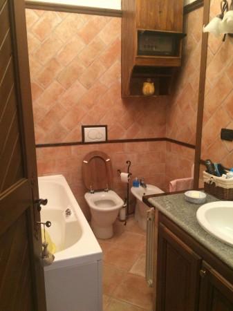 Appartamento in vendita a Roburent, San Giacomo, Arredato, 60 mq - Foto 9