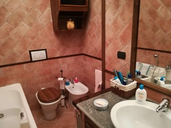 Appartamento in vendita a Roburent, San Giacomo, Arredato, 60 mq - Foto 2