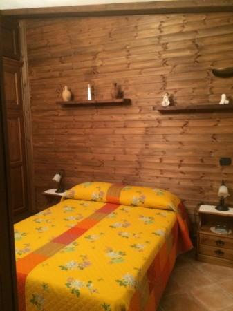 Appartamento in vendita a Roburent, San Giacomo, Arredato, 60 mq - Foto 8