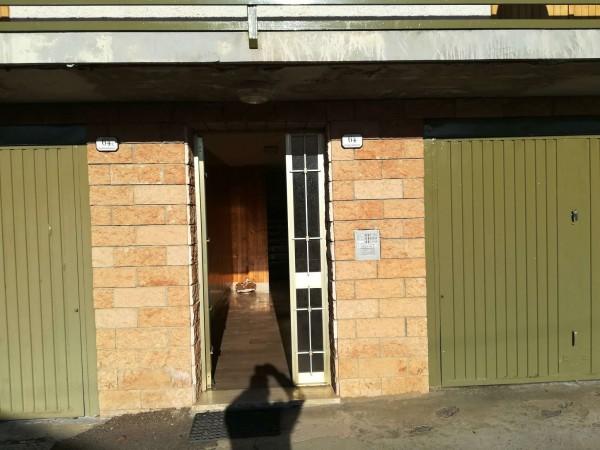 Appartamento in vendita a Roburent, San Giacomo, 60 mq - Foto 11