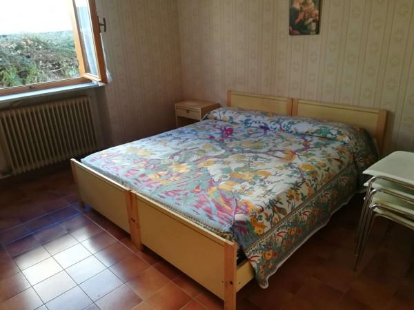 Appartamento in vendita a Roburent, San Giacomo, 60 mq - Foto 9