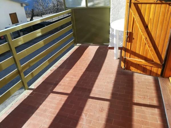 Appartamento in vendita a Roburent, San Giacomo, 60 mq - Foto 3
