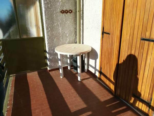 Appartamento in vendita a Roburent, San Giacomo, 60 mq - Foto 8