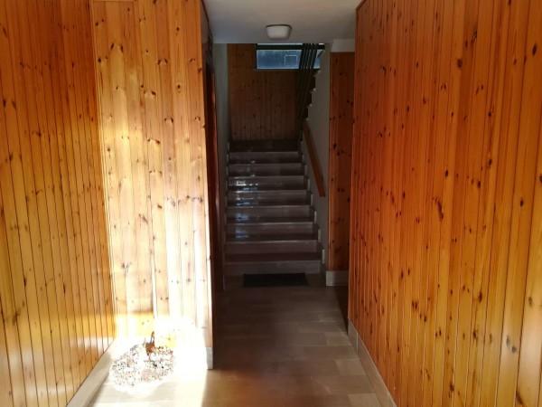 Appartamento in vendita a Roburent, San Giacomo, 60 mq - Foto 5