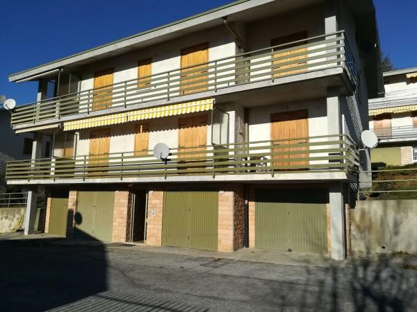 Appartamento in vendita a Roburent, San Giacomo, 60 mq - Foto 2