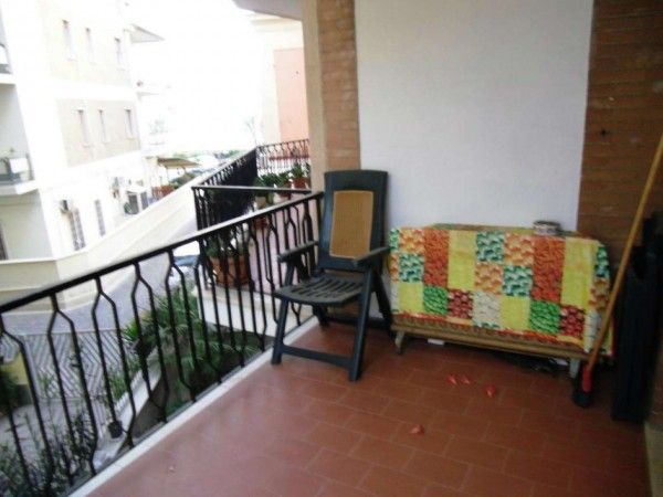 Appartamento in affitto a Nettuno, Arredato, 80 mq - Foto 4