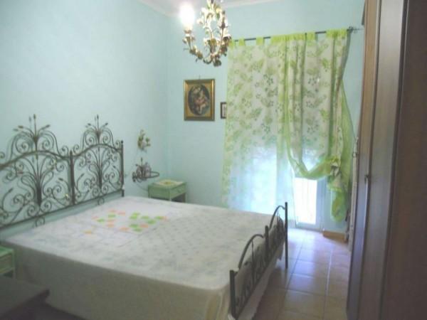 Appartamento in affitto a Nettuno, Arredato, 80 mq - Foto 8