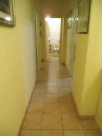 Appartamento in affitto a Nettuno, Arredato, 80 mq - Foto 9