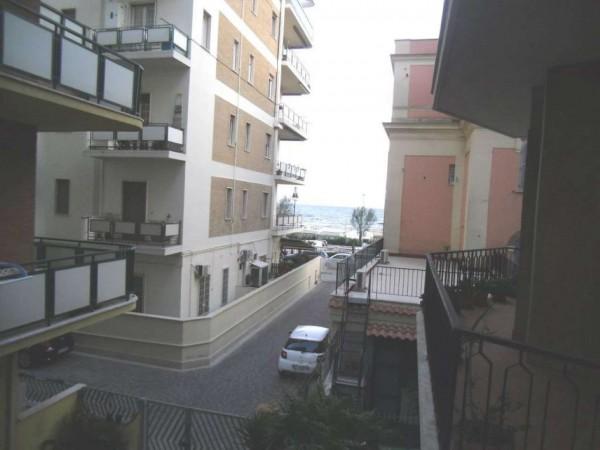 Appartamento in affitto a Nettuno, Arredato, 80 mq - Foto 3