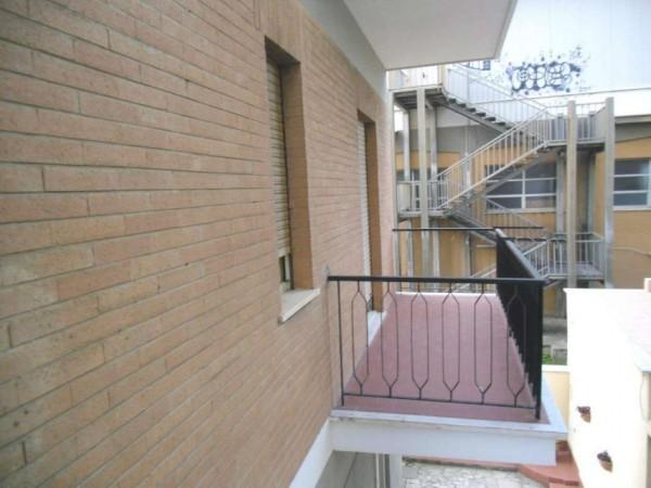 Appartamento in affitto a Nettuno, Arredato, 80 mq - Foto 2