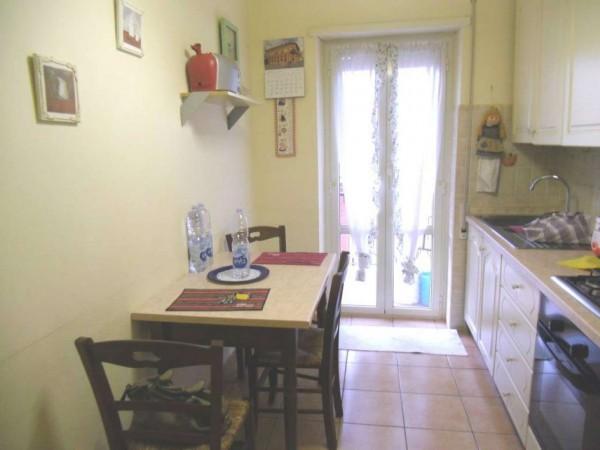 Appartamento in affitto a Nettuno, Arredato, 80 mq - Foto 5