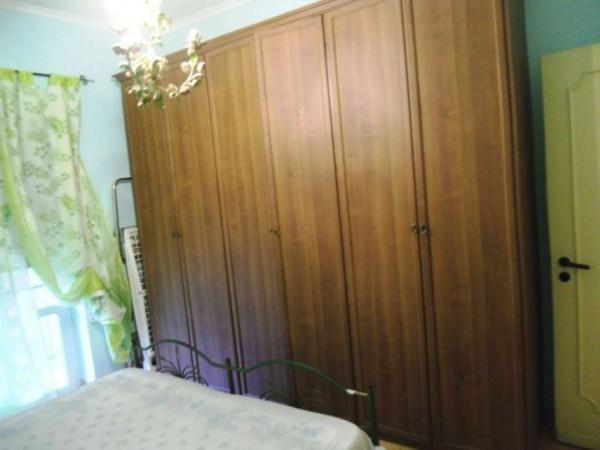 Appartamento in affitto a Nettuno, Arredato, 80 mq - Foto 7
