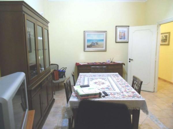 Appartamento in affitto a Nettuno, Arredato, 80 mq - Foto 10